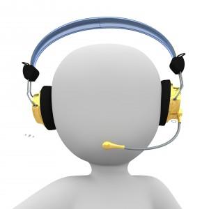 call-center-1027584_1920